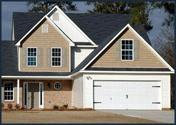 Garage Doors Store Repairs San Antonio, TX 210-245-5932